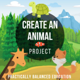 Create an Animal Project