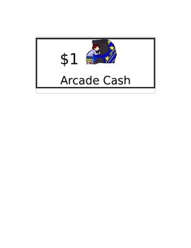 Create an Arcade Game Project  - Applying Geometry and Measurement