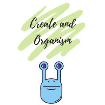 Create an Organism Project