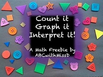 Create and Interpret a Bar Graph