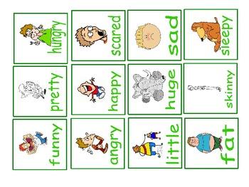 Create and write a sentence center