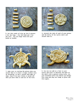 Create with Clay