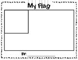 Create your own flag!