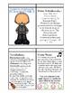 Createst Composer Activities: Tchaikovsky