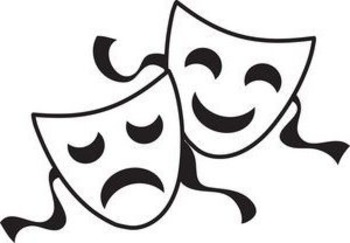 Creating Characters and Writing Scenes of Conflict: A Fun Drama Class Assignment