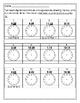 Creating Clocks MD.3.7