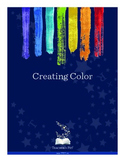 Creating Color Unit