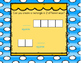 Creating Composite Shape Task Cards 1.G.2