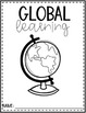 Creating Global Thinkers with Depth and Complexity Icons