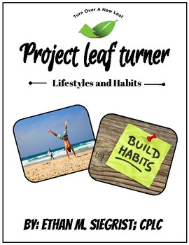 Creating Healthy Habits and Lifestyles | Lecture/ Personal development