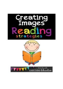 Creating Images/Visualising