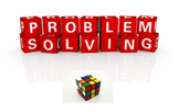 Creating Outstanding Problem Solving Opportunities in Maths INSET / Training