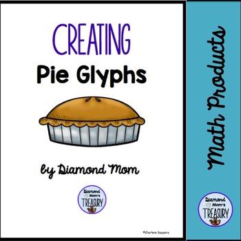 Creating Pie Glyphs