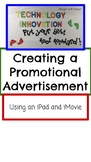 Creating Promotional Ads