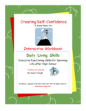 DLS Creating Self-Confidence--Daily Living Skills