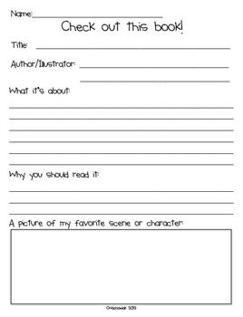 Creating Stories, MMH Treasures 2nd Grade, Unit 6 Week 2