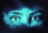 Creating Tension and Suspense in Writing