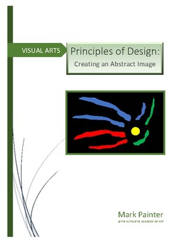 Principles of Design: Creating Variety and Emphasis in Space
