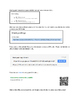 Creating Video QR Codes on a Laptop using Google Apps for Education