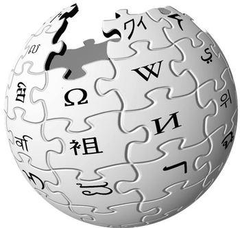Creating a Class Wiki
