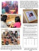 Creating a Classroom Community