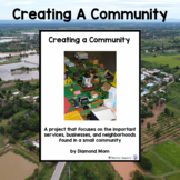 Creating a Community
