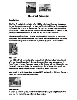 Creating a Dairy from the Great Depression