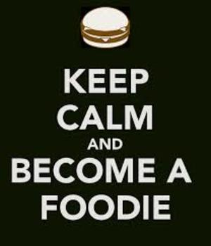 Creating a Foodie E-magazine Full Scheme of Work