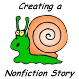 Creating a Nonfiction Story