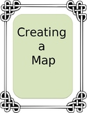 Creating a Town Map