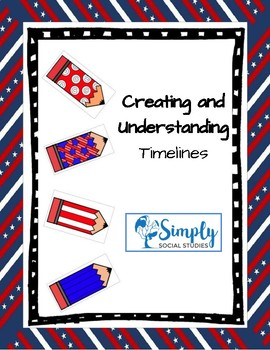 Creating and Understanding Timelines