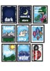 Creation File Folder Game Freebie