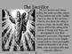 Creation Myths PowerPoint *Accompanies Creation Myths Venn Diagram