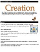 Creation Science Lesson: Biology