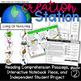 Creation Station Growing Bundle