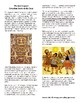 Creation Stories of Mayans Aztecs ans Incas