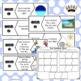 Creation Story Mini Puzzle Activity