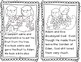 Creation and Adam & Eve Printables