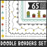 Creative Border Set [Sellers Toolkit]