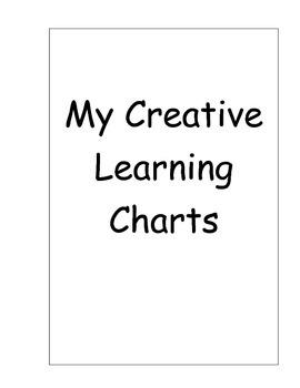 Creative Charts
