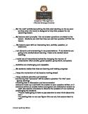 Creative Classroom Management Solutions