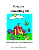 Creative Counseling 101 eBook