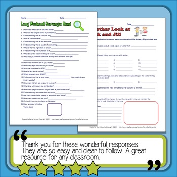 Cut and Create - Free Critical Thinking Worksheet for Kids - JumpStart