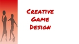 Creative Game Design