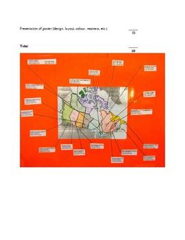 Creative Math Projects Vol. 1