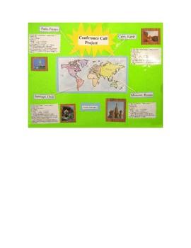 Creative Math Projects Vol. 4