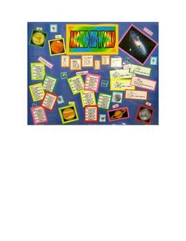 Creative Math Projects Vol. 5