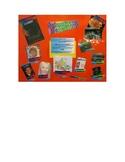 Creative Math Projects Vol. 7