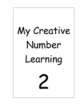 Creative Number Learning 2