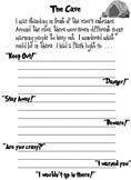 Creative Writing - 50+ Worksheets